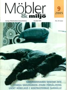 mobler-miljo