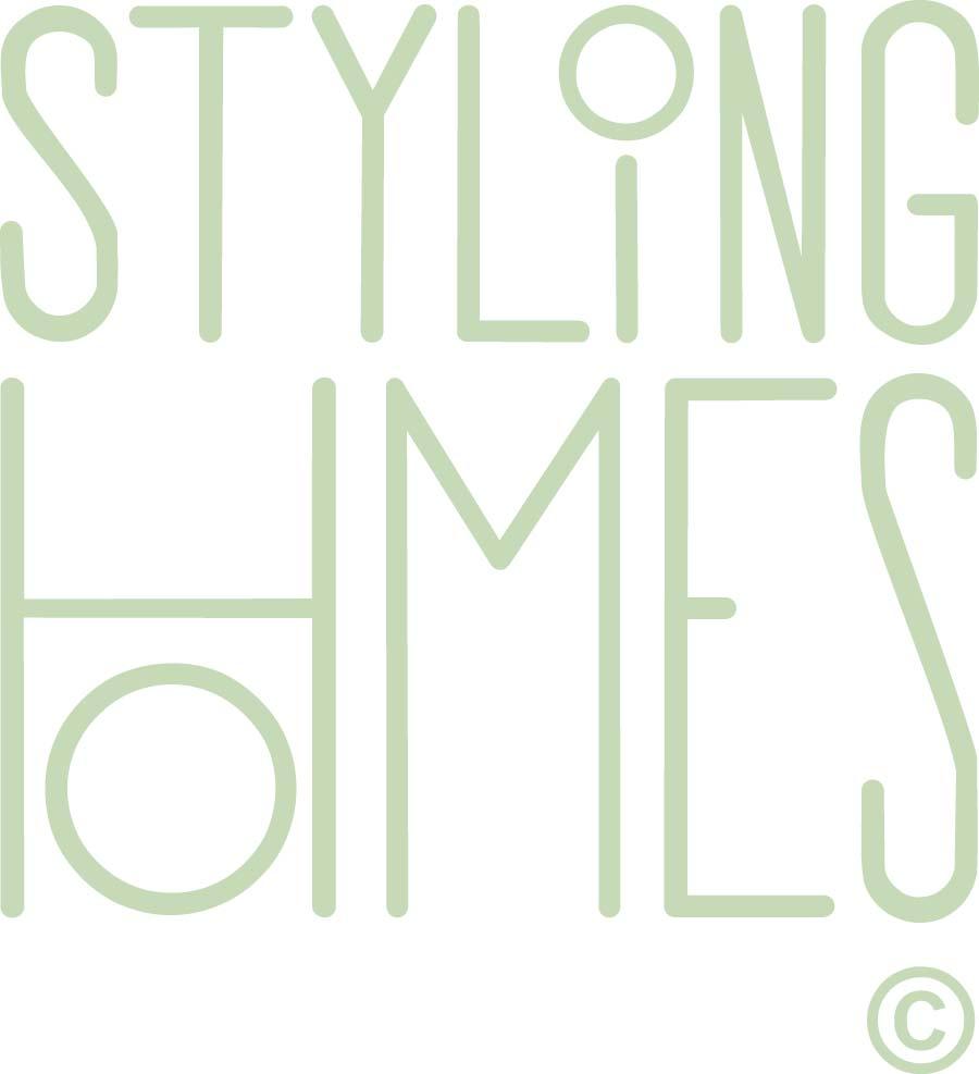 stylinghomes-logo900