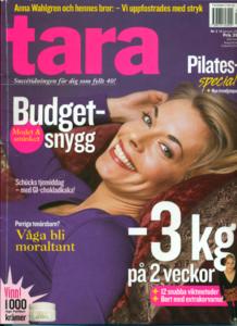 tara-budgetsnygg