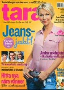 tara-jeansjakt